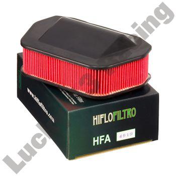 HFA4615 Air filter Yamaha XJ6 600 N NA S F SA FA Diversion ABS 09-16 Hiflo